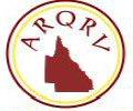 ARQRV Logo-150